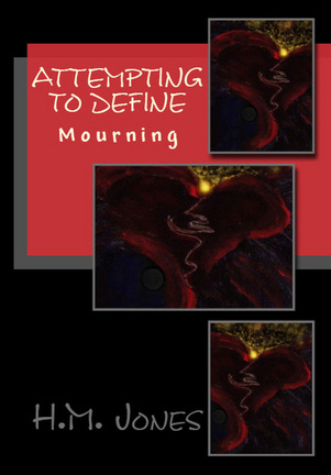 attempting to define art Attempting to define: motherhood is the third of four books in the attempting to define poetry collection this specific collection captures moments of parenting woes, joys and aspirations and delves into them parenting is a mixture of wonder and frustration as such, this collection is also a.